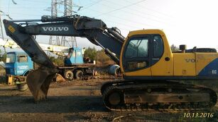 VOLVO EC 210 (For parts) para piezas