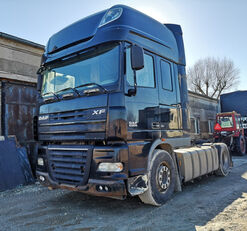 DAF FT XF 105.460T