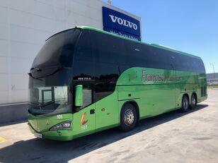 MAN 24.480  autobús de dos pisos