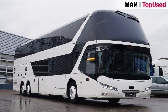 NEOPLAN SKYLINER L / P06 autobús de dos pisos