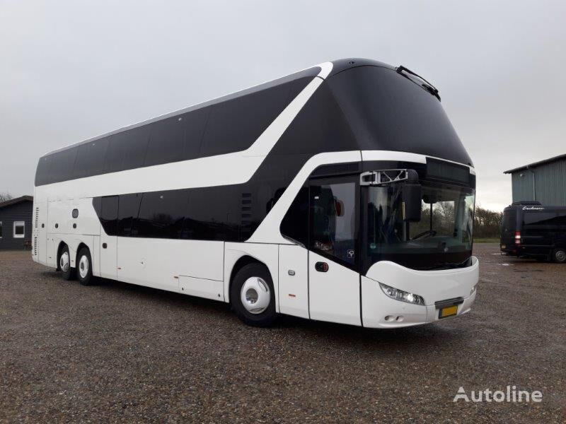 NEOPLAN Skyliner P05 autobús de dos pisos
