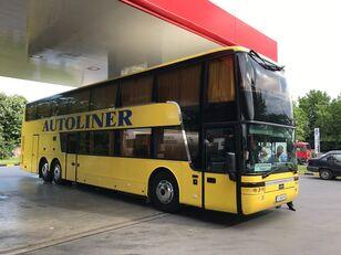 VAN HOOL Astromega autobús de dos pisos