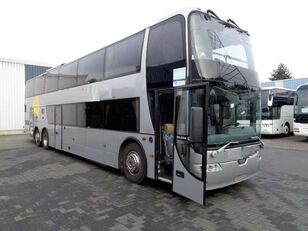 VDL SBR 4005 Synergy autobús de dos pisos