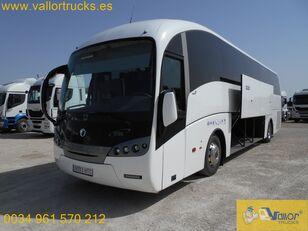 IRISBUS SUNDEGUI autobús de turismo