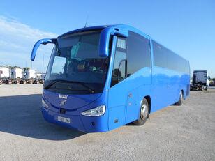 IRIZAR Century autobús de turismo