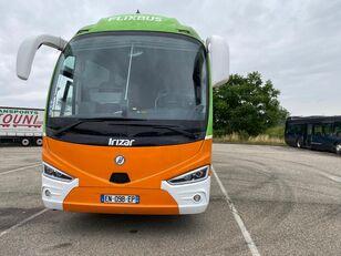 IRIZAR I6 autobús de turismo