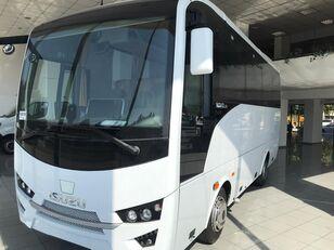 ISUZU Novo Lux more in stock we ship worldwide  autobús de turismo nuevo