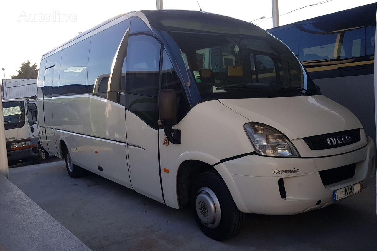IVECO autobús de turismo