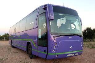 IVECO  EURORIDER C 35 A SRI HISPANO autobús de turismo