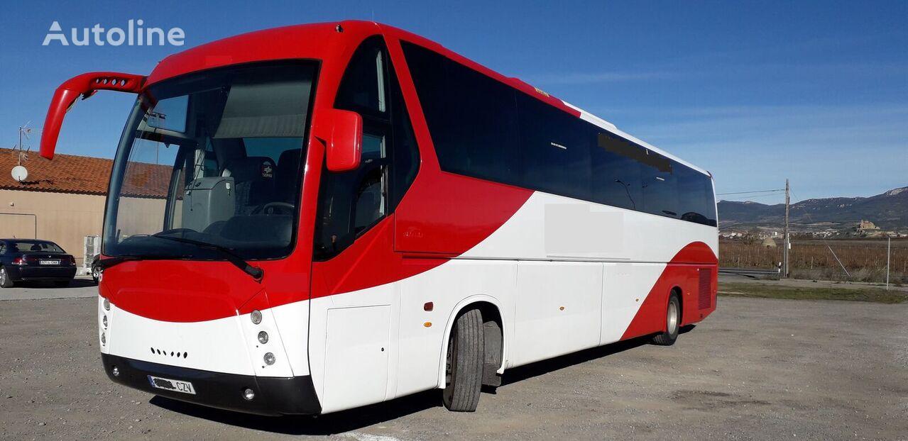 IVECO HISPANO DIVO  autobús de turismo