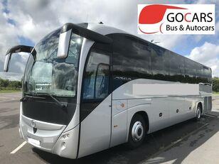 IVECO Magelys hd autobús de turismo