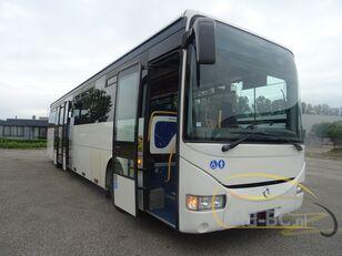 IVECO SFR 160 Crossway 56 Seats autobús de turismo