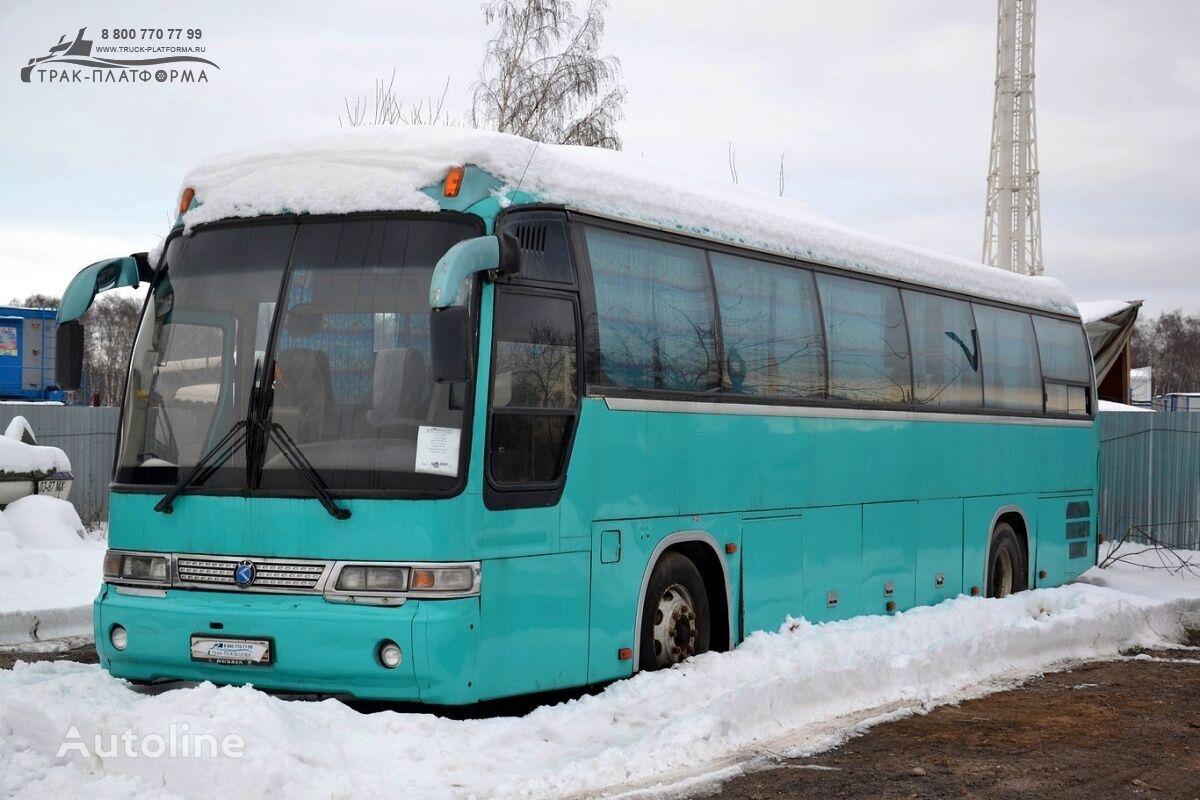 KIA GRANBIRD autobús de turismo