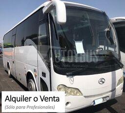 KING LONG XMQ6900 autobús de turismo