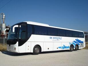 MAN LIONS COACH L D20 autobús de turismo