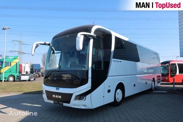 MAN LION'S COACH / R07 autobús de turismo