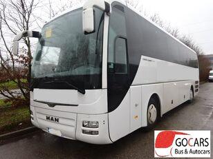 MAN R07  autobús de turismo