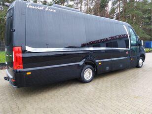 MERCEDES-BENZ Sprinter 519 CDI Pan+seitl.Kofferräume.24 Pl. autobús de turismo nuevo