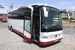 MERCEDES-BENZ Tourino  autobús de turismo