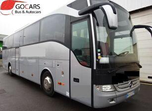 MERCEDES-BENZ Tourismo 15 manual autobús de turismo