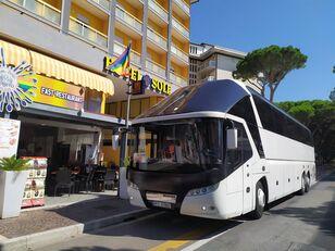 NEOPLAN Starliner N5217 SHDH autobús de turismo