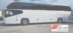 NEOPLAN cityliner p14 53+1+1 autobús de turismo