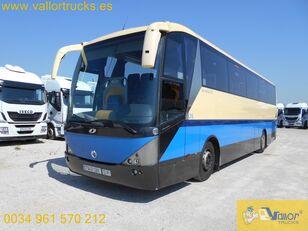 RENAULT OBRADORS DCR 1236 autobús de turismo