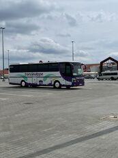 SETRA 315 hd autobús de turismo