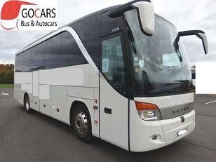 SETRA 411 hd 34+1+1    tx11 tourino 511  autobús de turismo