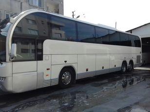 TEMSA DIAMOND autobús de turismo