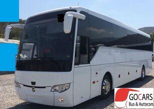 TEMSA safari hd 13 59+1+1 euro 6  FAIRE OFFRE  autobús de turismo
