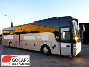 VAN HOOL T916 ALICRON 61+1+1 MANUAL  autobús de turismo