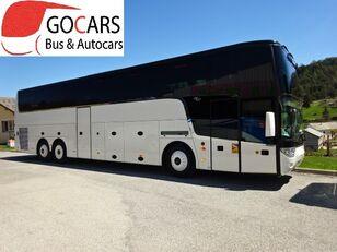 VAN HOOL TDX20 altano  autobús de turismo