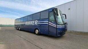 VDL BOVA FHD15.430 autobús de turismo