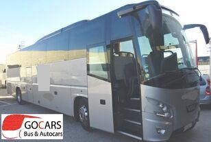 VDL Futura FHD2-129 440  autobús de turismo