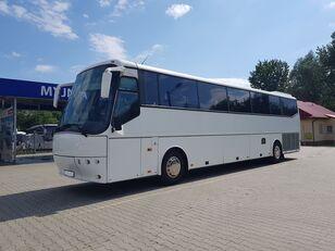 BOVA FHD13 autobús de turismo