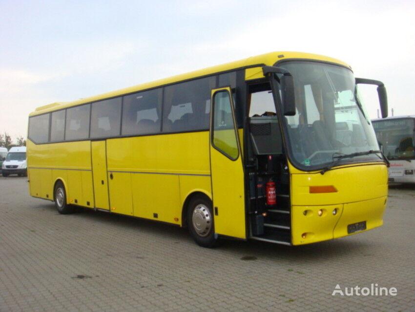 BOVA Futura autobús de turismo