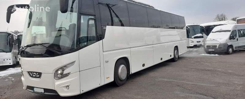 BOVA VDL 129.440 EURO 6 autobús de turismo