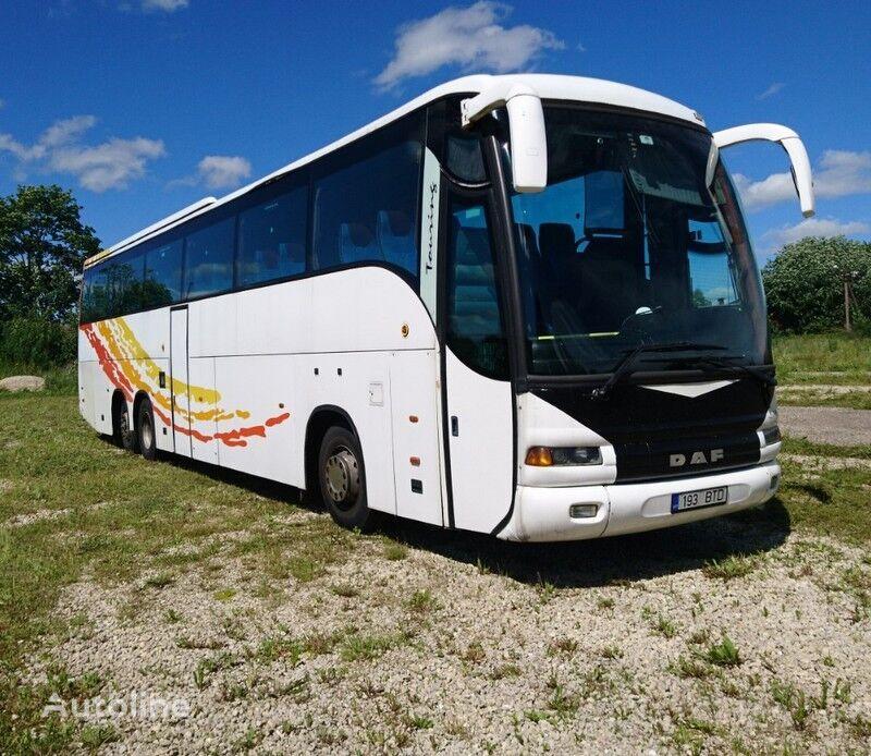 DAF SBR 3000 autobús de turismo