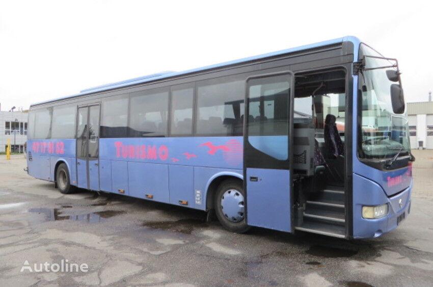 IRISBUS Arway autobús de turismo