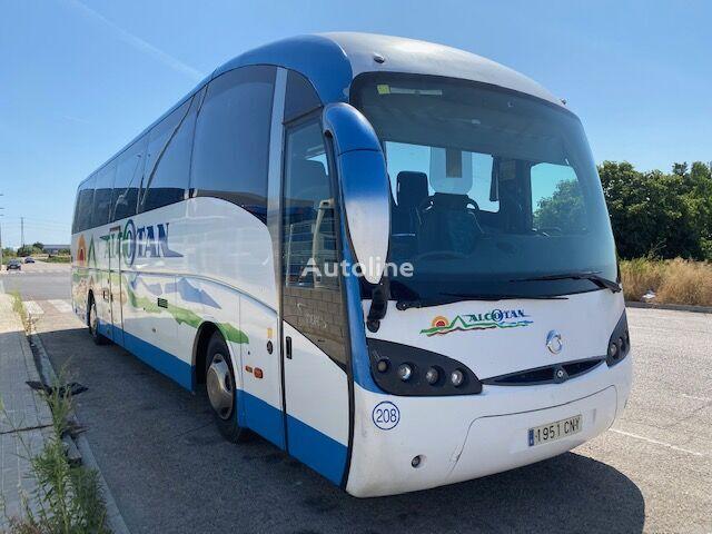 IVECO D-43 autobús de turismo