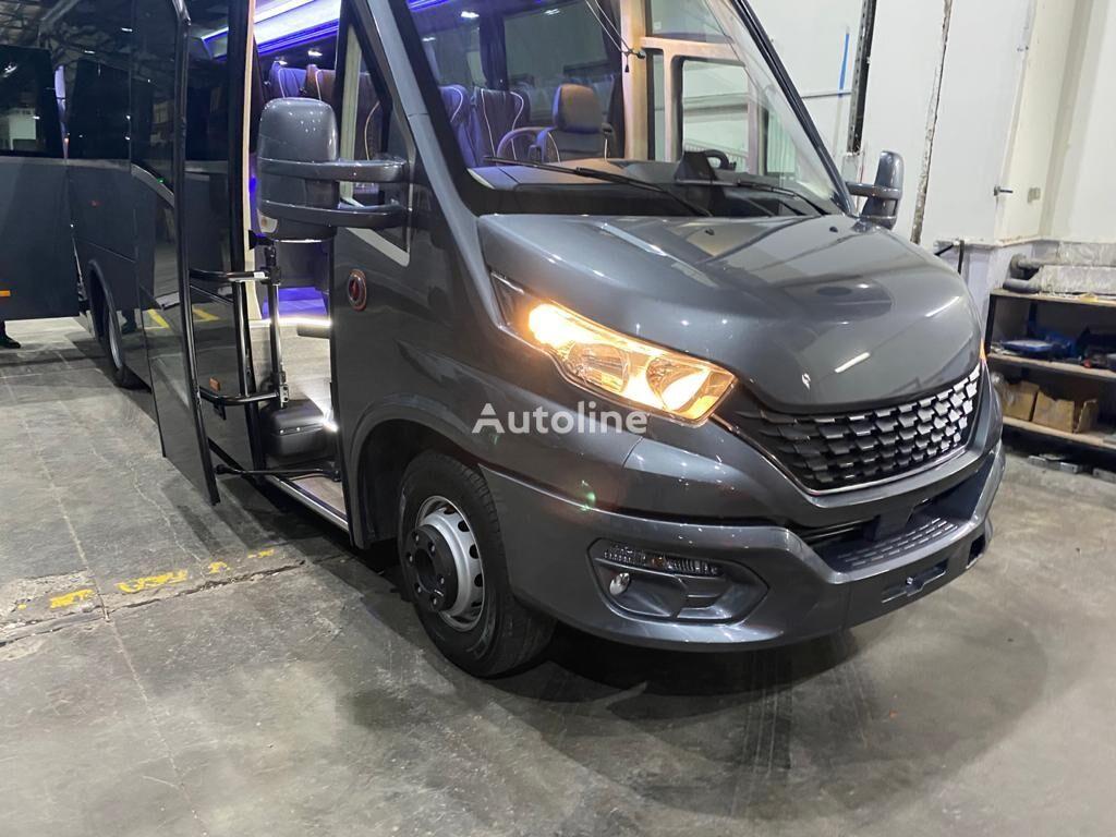 IVECO Daily autobús de turismo nuevo