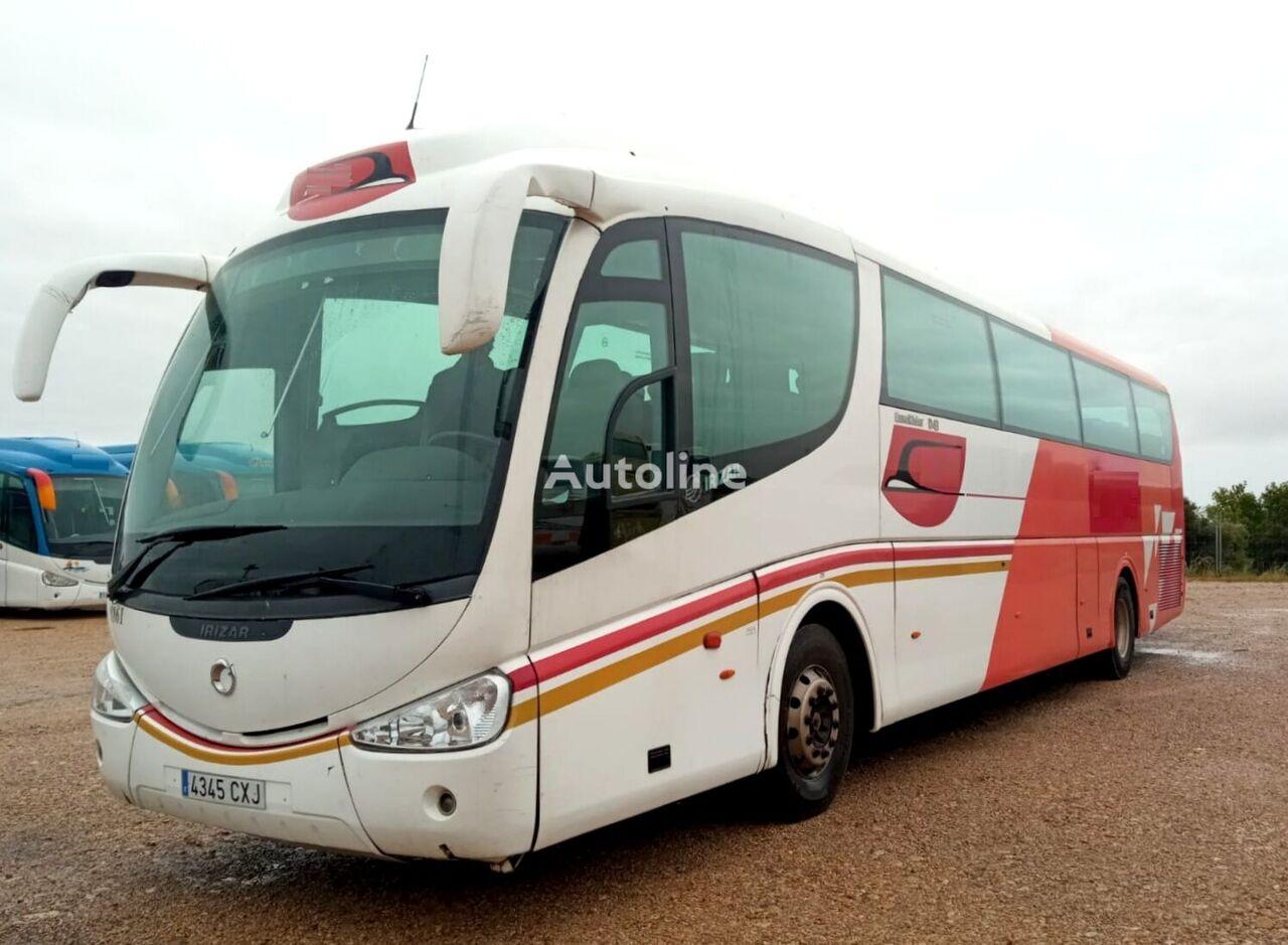 IVECO  IRIZAR PB - 2004 + 430 CV  autobús de turismo