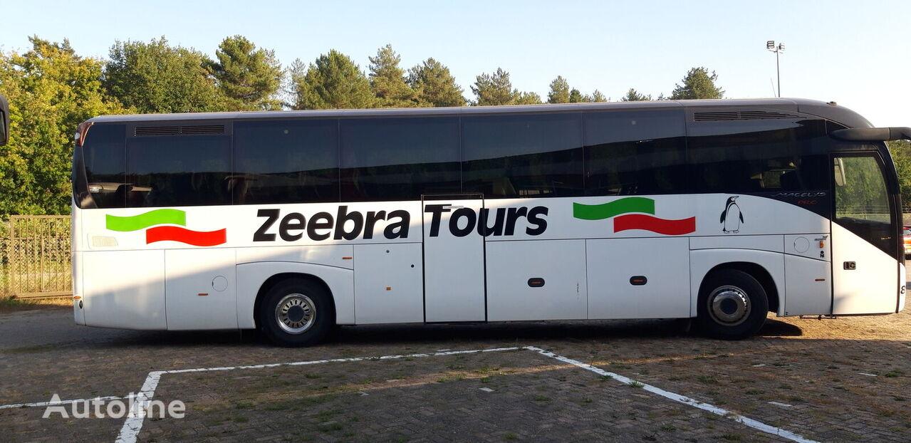 IVECO MAGELYS autobús de turismo nuevo
