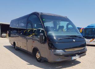 IVECO MAGO II +31 PAX+210CV autobús de turismo