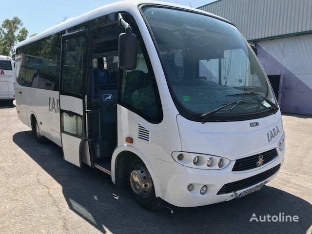 IVECO Marcopolo autobús de turismo