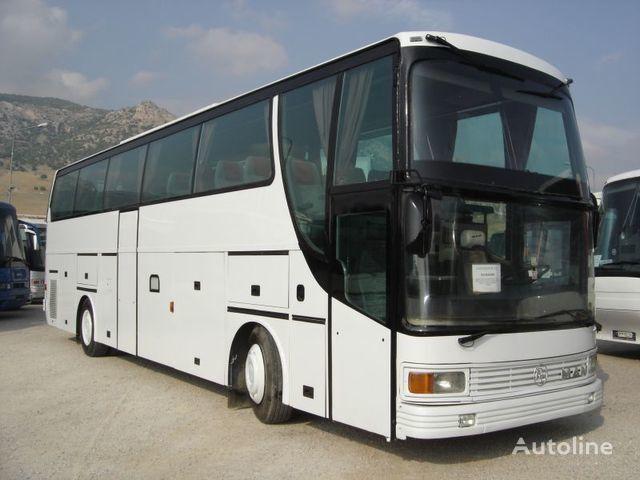 MAN 18.420 SETRA 215 315 HDH autobús de turismo