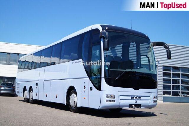 MAN LION'S COACH C / R09 autobús de turismo