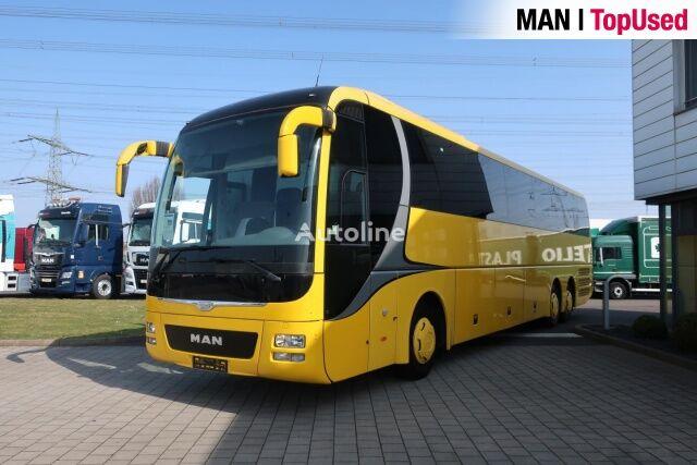 MAN LION'S COACH L / R08 autobús de turismo