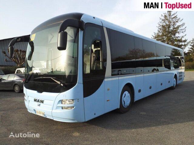 MAN Regio autobús de turismo